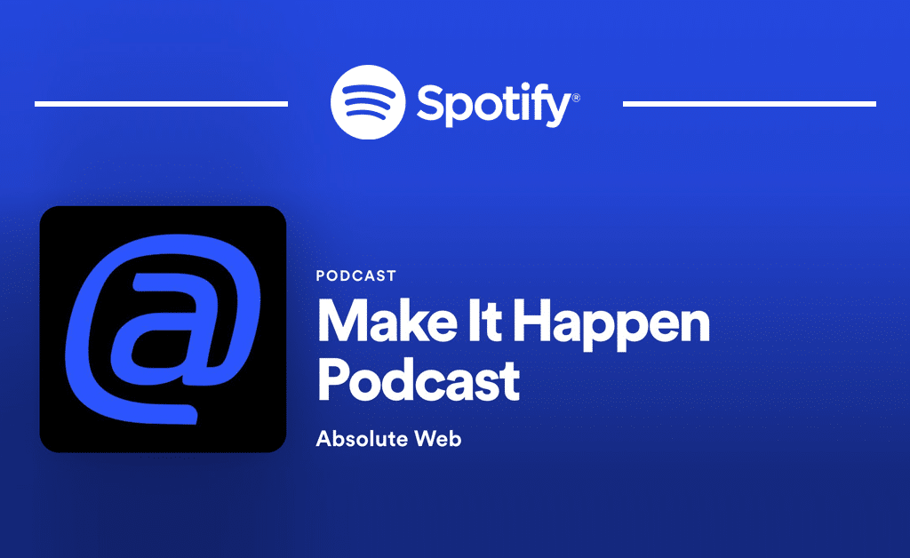 """Launching Our Very Own """"Make It Happen Podcast"""""""