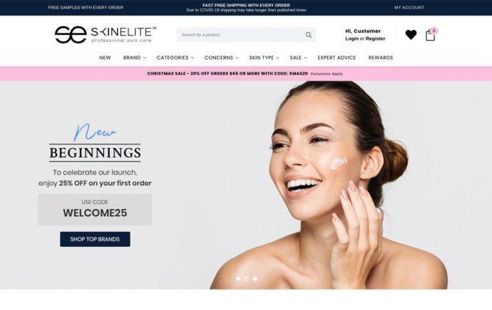 absolute-web-portfolio-bigcommerce-skin-elite-1
