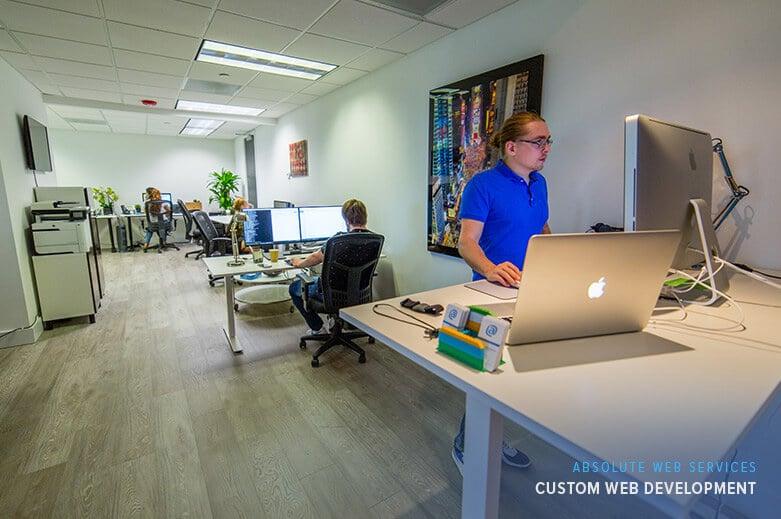 absolute-web-services-custom-web-development-team-in-miami
