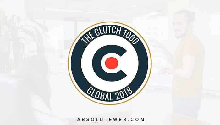 absolute-web-services-global-leader-web-developer-2