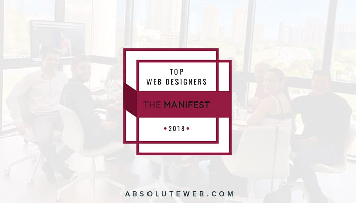 absolute-web-services-global-leader-web-developer-3