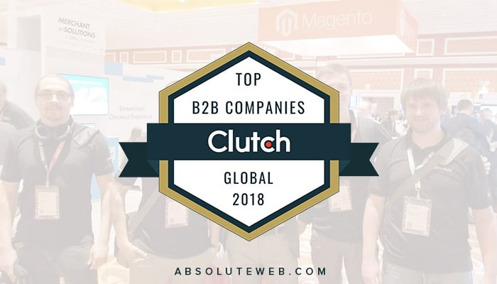 absolute-web-services-global-leader-web-developer