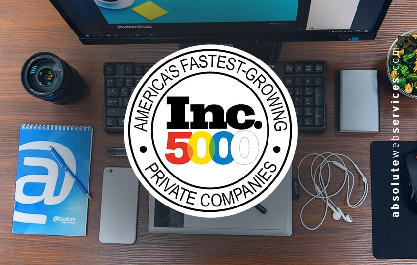 absolute-web-services-makes-the-list-of-fastest-growing-companies