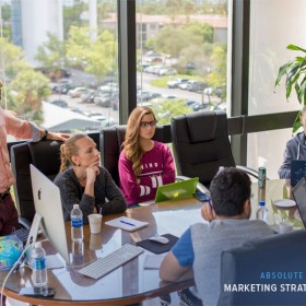 absolute-web-services-marketing-meeting