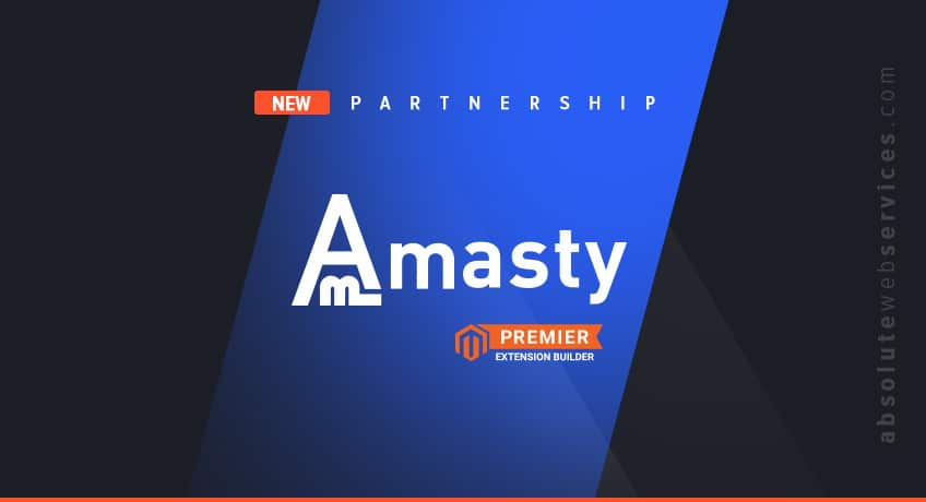 absolute-web-services-partners-with-amasty