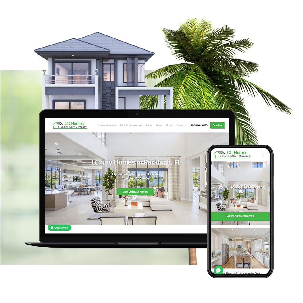 absolute-web-services-showcase-cc-homes-left