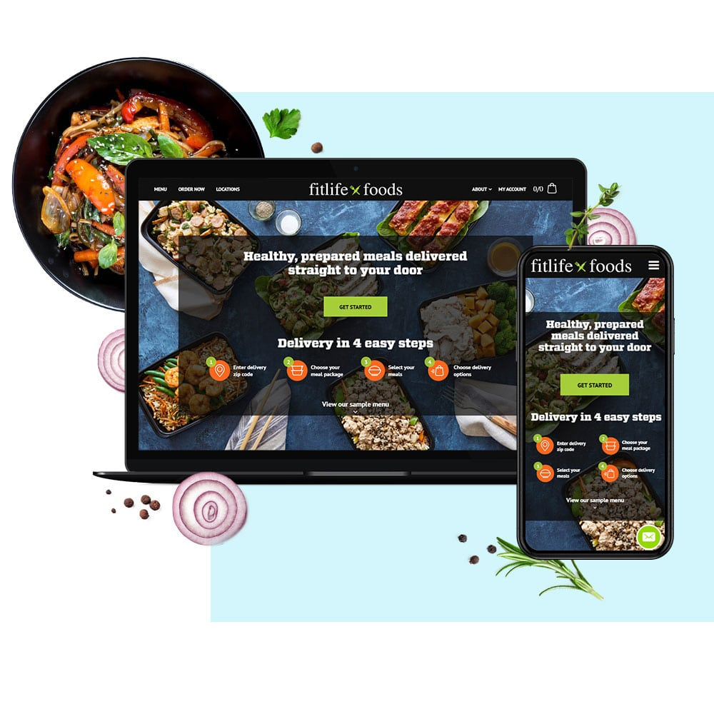 absolute-web-services-showcase-fitlife-foods-right