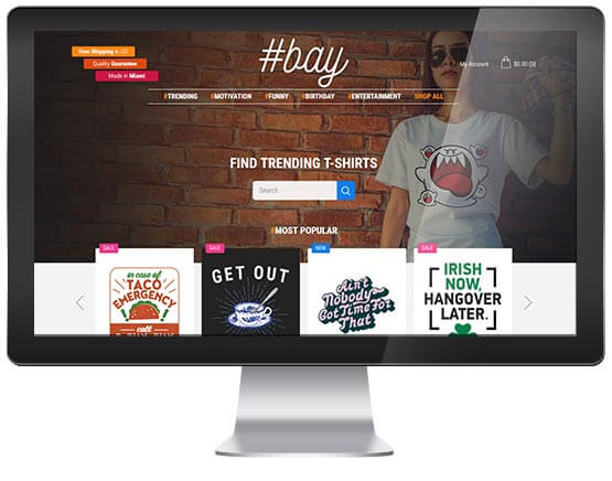 absolute-web-services-web-development-mockup-hashtagbay