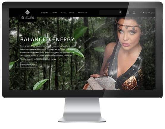 absolute-web-services-web-development-mockup-kristals