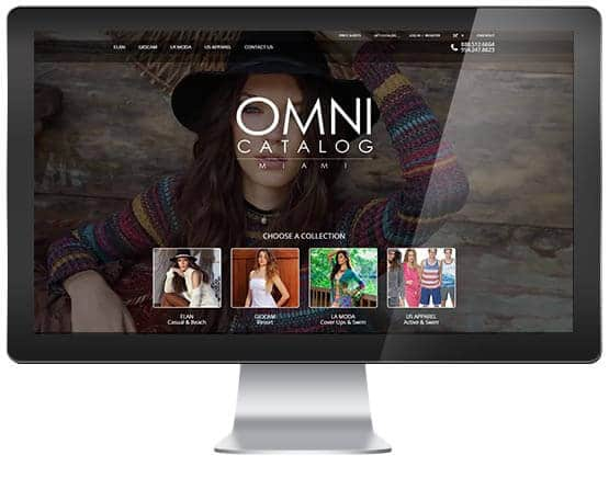 absolute-web-services-web-development-mockup-omni-catalog