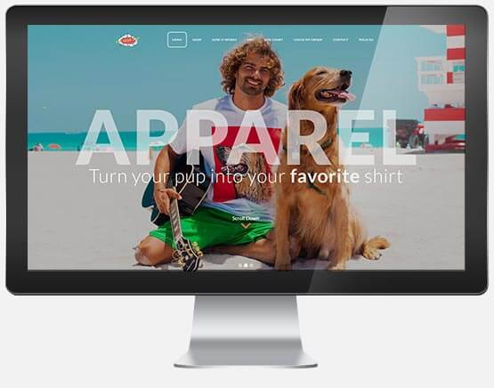absolute-web-services-web-development-mockup-pop-your-pup-2