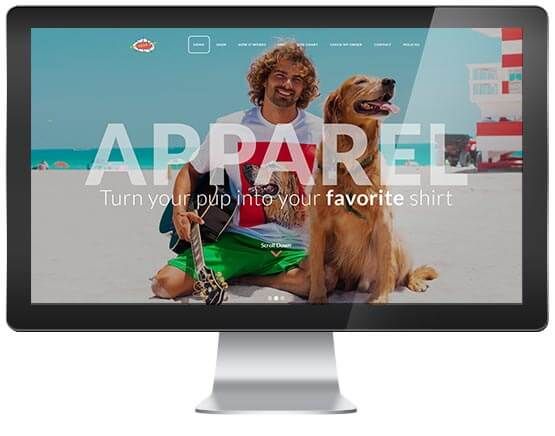 absolute-web-services-web-development-mockup-pop-your-pup