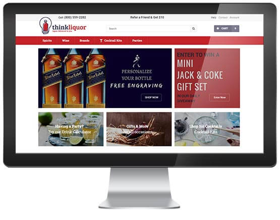 absolute-web-services-web-development-mockup-thinkliquor
