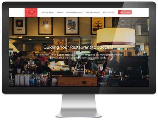 absolute-web-services-web-development-mockup-trg-restaurant