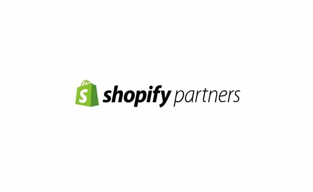 Shopify Partner Status