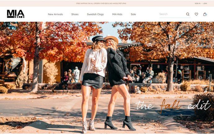 absolute-web-shopify-plus-mia-shoes-1