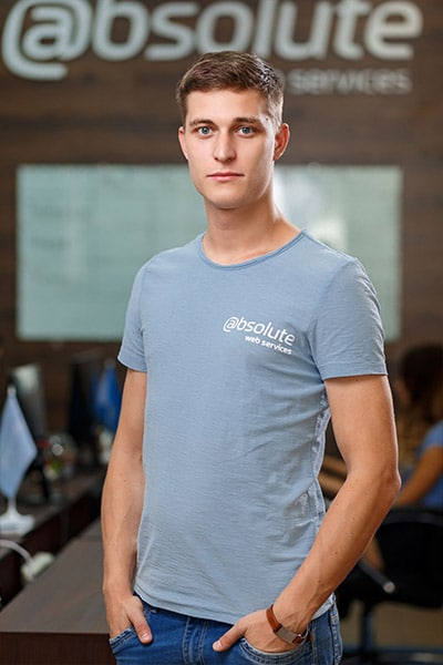 absolute-web-team-vitaly