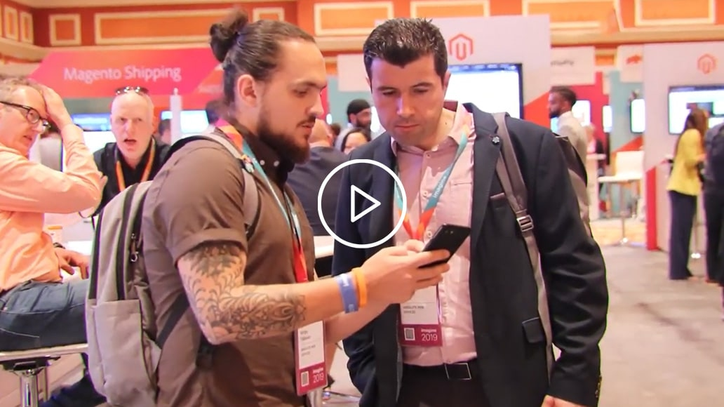 absolute-web---video-thumb-magento