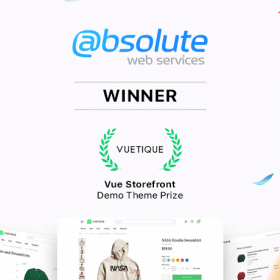 absolute-web-wins-vue-storefront-challenge-1