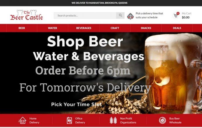 absolute-web-woocommerce-beer-castle-1