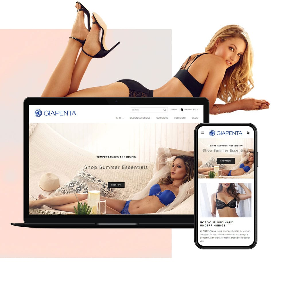 absoluteweb-showcase-shopify-giapenta