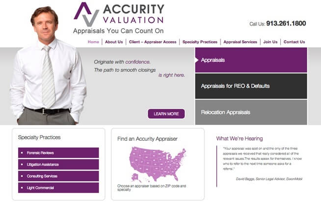 Accurity Valuation-gallery-632
