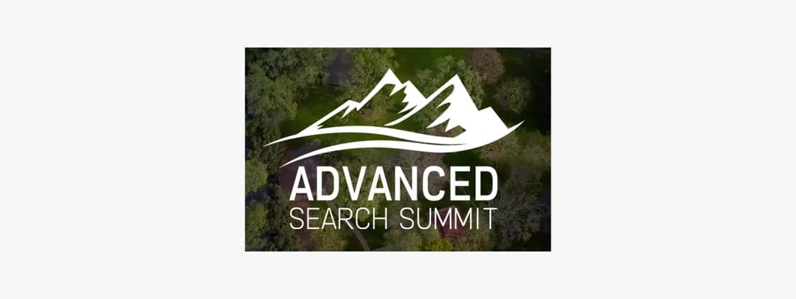 advancedsearchsummit