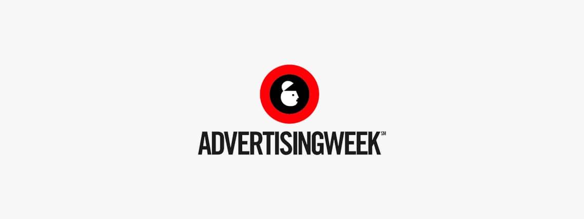 advweek