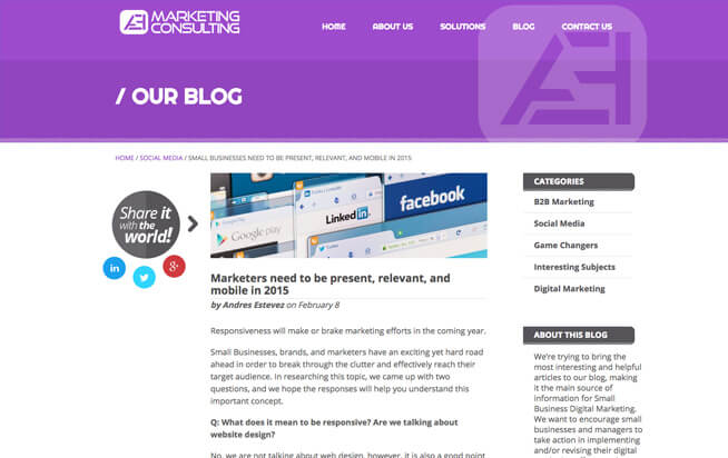 aemarketing-4