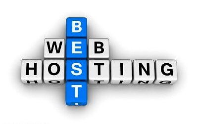 All About Web Hosting: Who is Right for You?