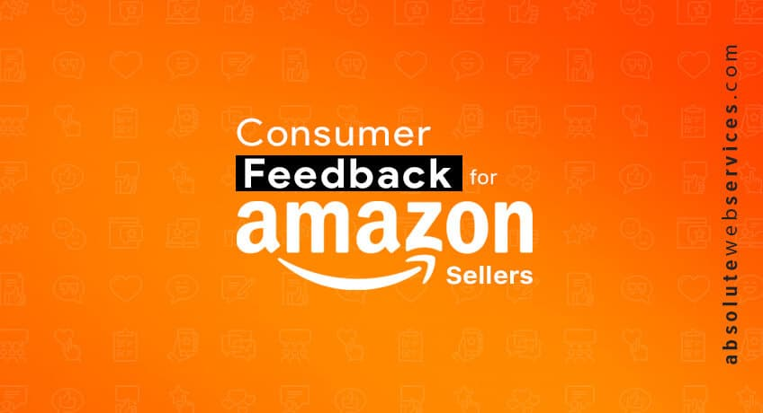 amazon-feedback-help-absolute-web-services-cover