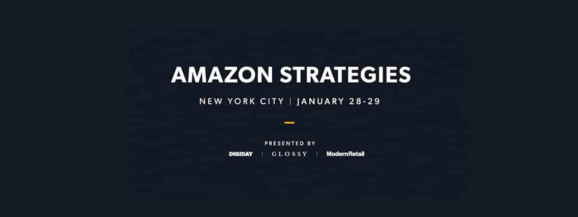 amazonstrategies