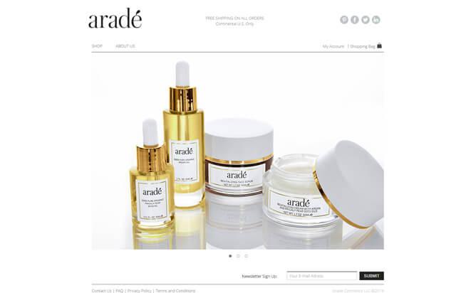 Arade Cosmetics-gallery-276