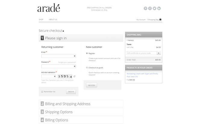 Arade Cosmetics-gallery-286