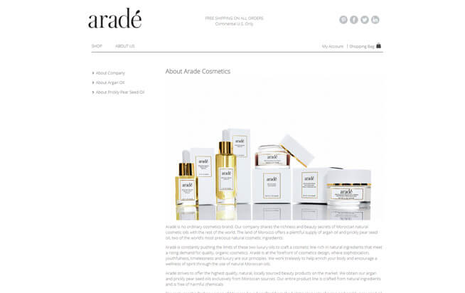 Arade Cosmetics-gallery-46