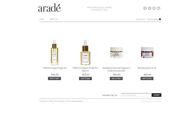Arade Cosmetics-gallery-59