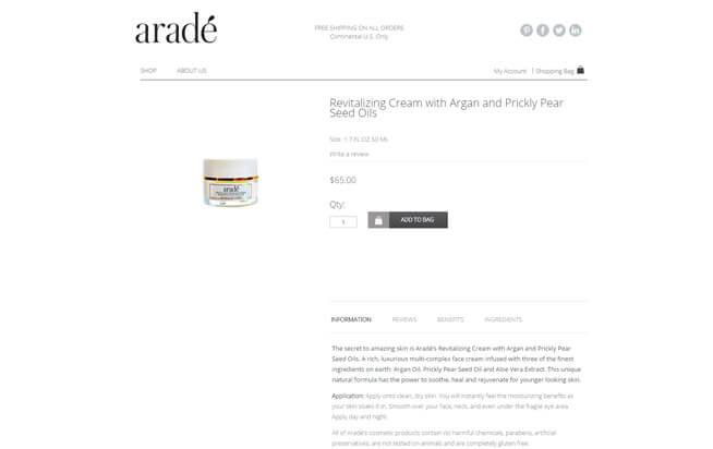 Arade Cosmetics-gallery-69