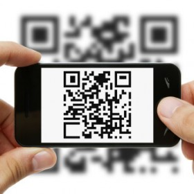 Are You Using QR Codes for Your Marketing?
