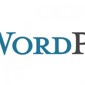 Are You Using WordPress to Your Advantage
