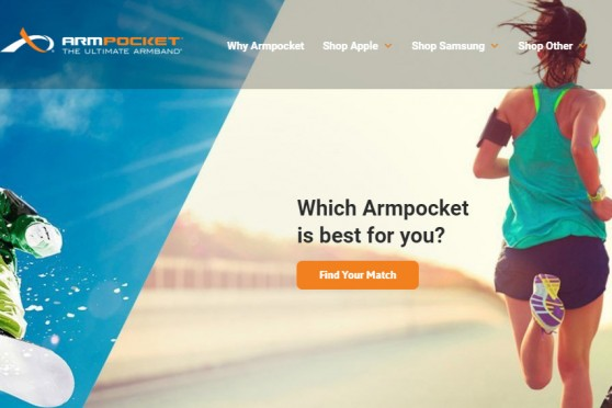 armpocket-design-development-miami-1