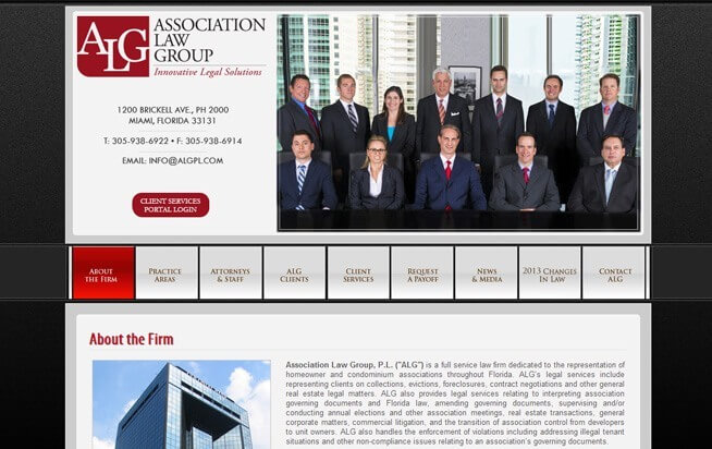 Association Law Group-gallery-997