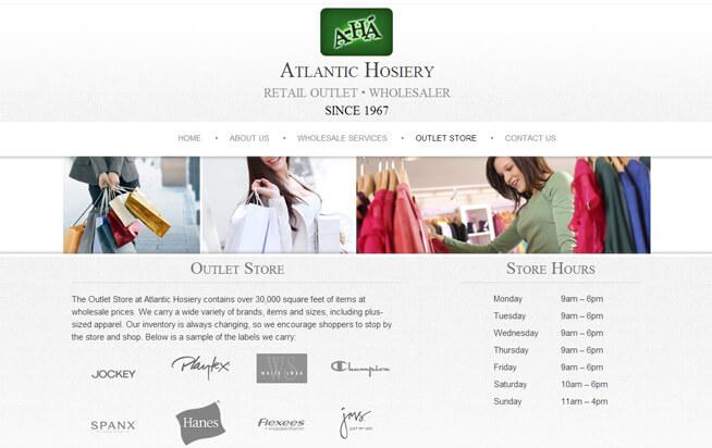 Atlantic Hosiery-gallery-550