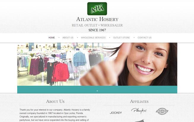 Atlantic Hosiery-gallery-676