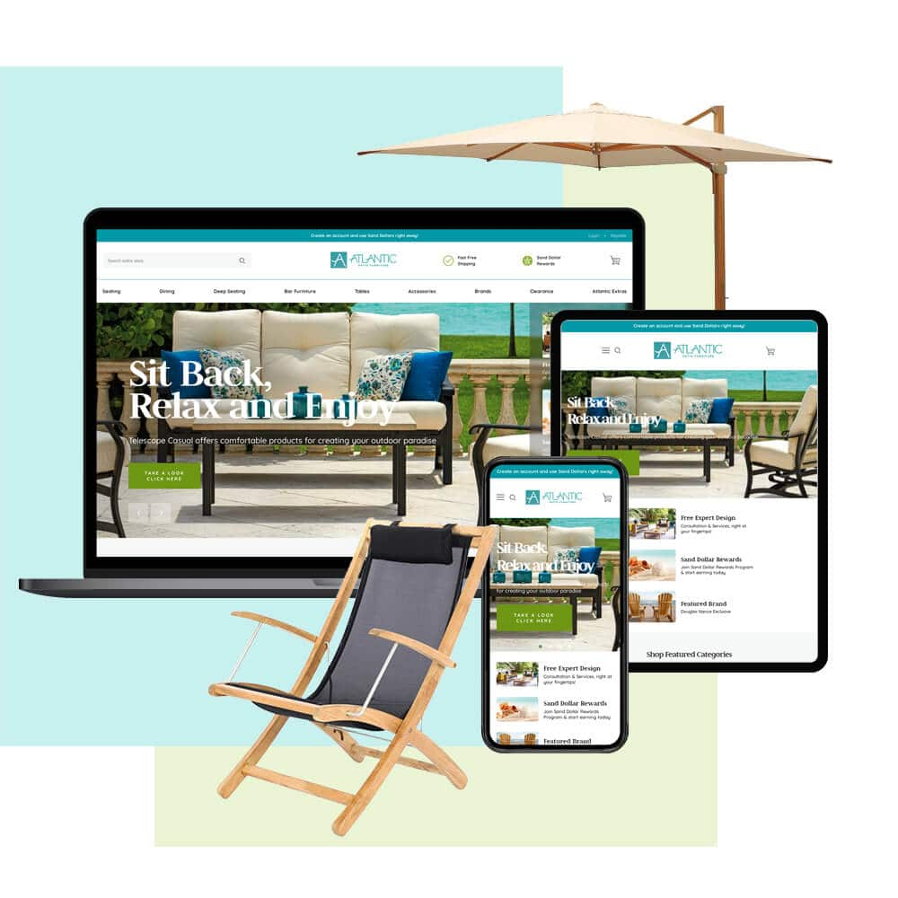 atlantic-patio-absolute-web