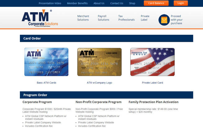 ATM Corporate Solutions-gallery-727
