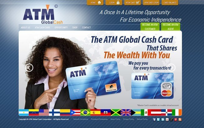 ATM Global Cash-gallery-380