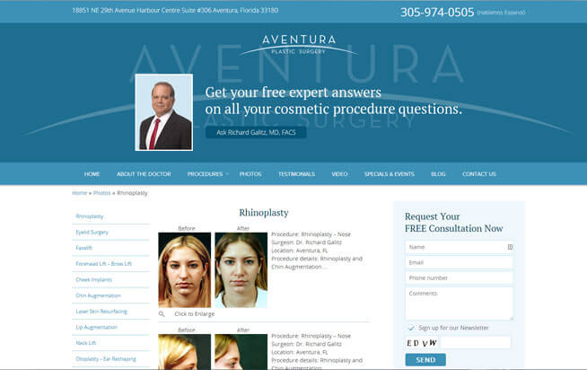 Aventura Plastic Surgery-gallery-579