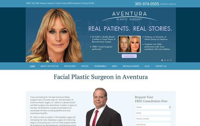 Aventura Plastic Surgery-gallery-803