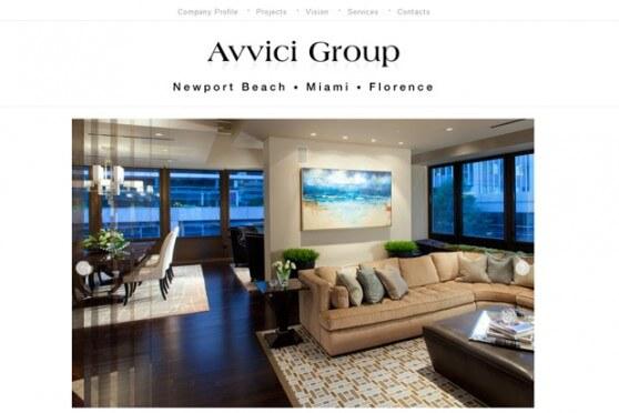 Avvici Group
