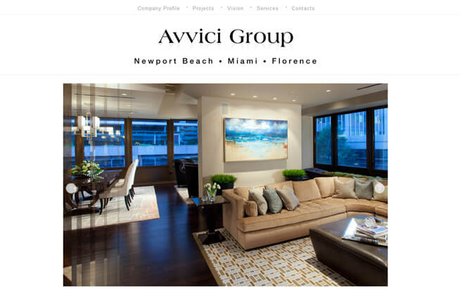 Avvici Group-gallery-33